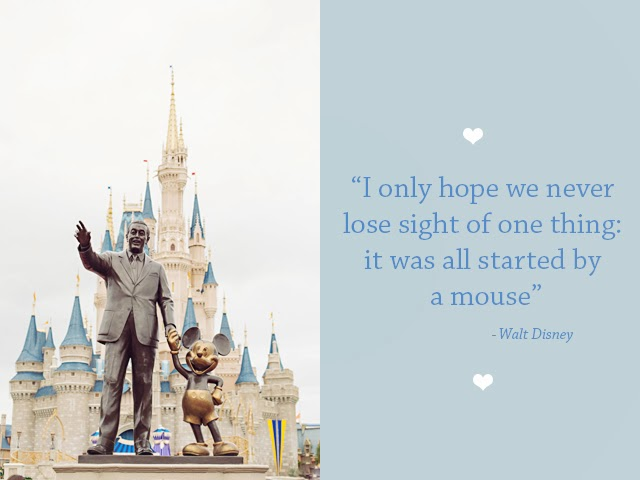 Walt Disney Christmas Quotes.Anna With Love Photography