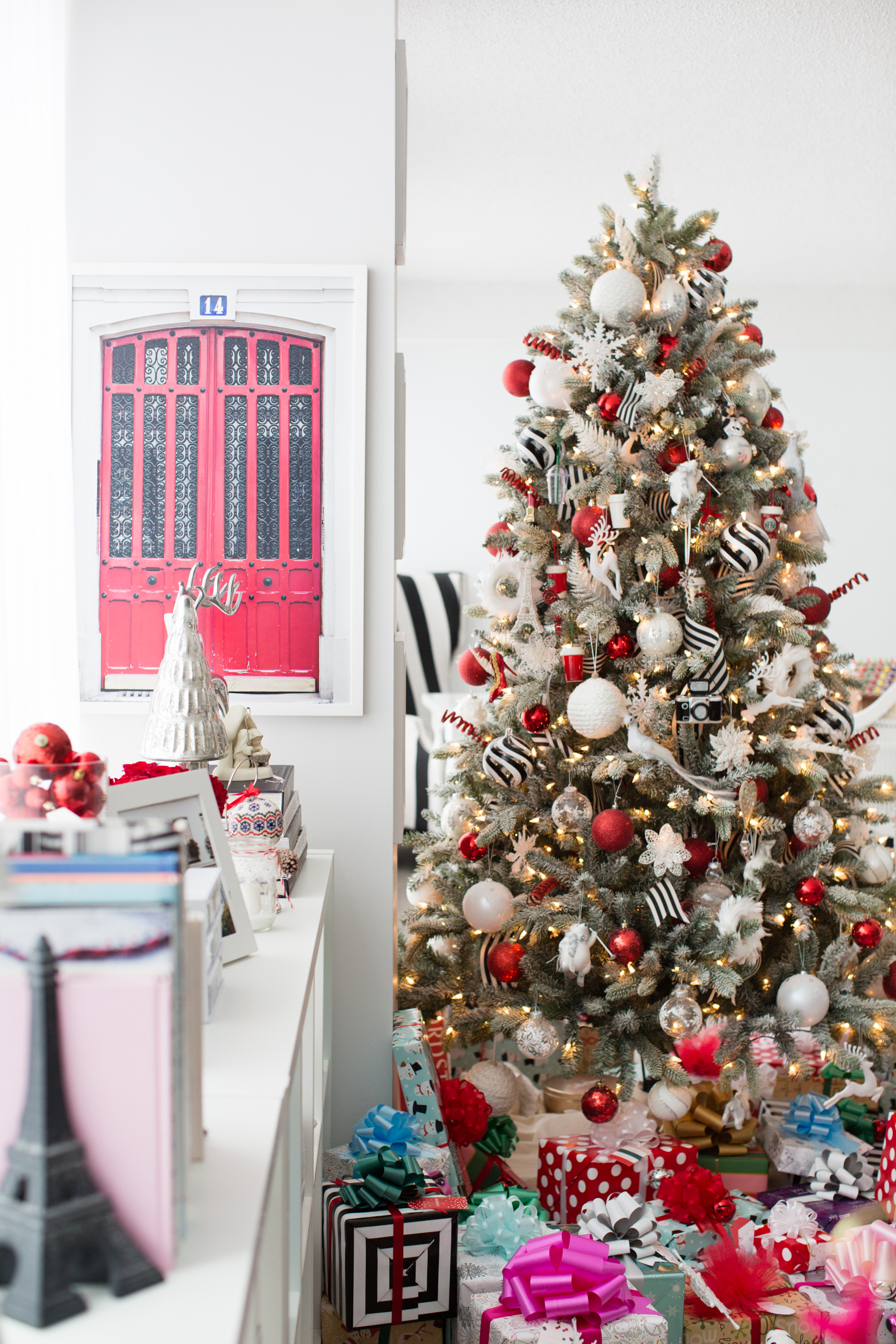 best re you love s the i trends image land southern so not prep our guess monogramming t four sweet middle stockings are expensive they blog barns think ones christmas sale don from end is but pottery look what barn tuesday and